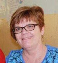 Karen O'Connor, ABO