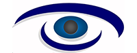 Wisconsin Paraoptometric Association